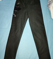 kozne pantalone-helanke