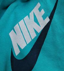 Nike original sorts L