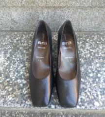 Ara kozne cipele braon vel.5G br.37,5