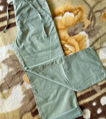 Tom Tailor Cargo pantalone 36/38