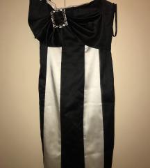 Svečana haljina snizenje