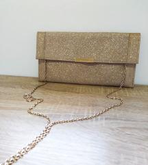 Sljokicasta torbica