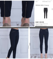MAC pantalone vel.38