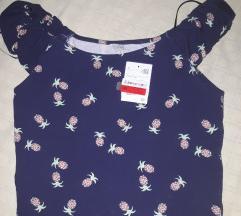Majica Novo C&A