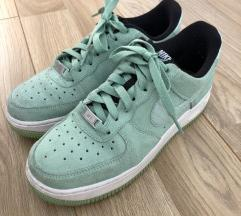 Original Nike Air Force 1 patike
