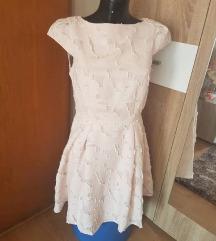 Prelepa H&M haljina