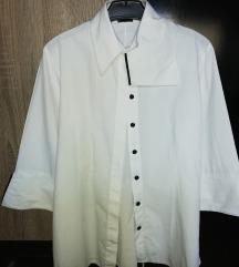 Alemar nova košulja