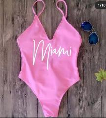 Miami Pink kupaci