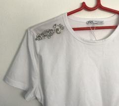 Nova zara majica