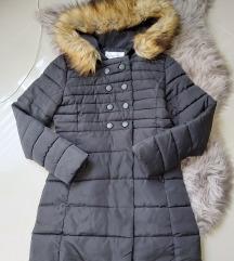 Zimska jakna broj S/M