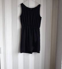 NewYorker mala crna haljina