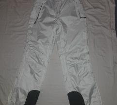 Crane ski pantalone vem. M