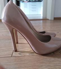 Oh la la cipele SNIŽENE