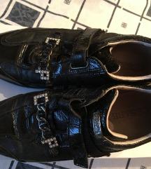 CESARE PACIOTTI Cipele 4US