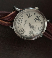 Nov rucni sat