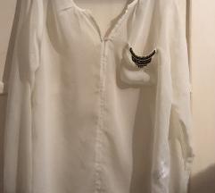 Providna košuljica