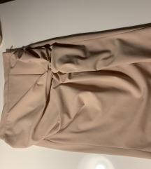 %  Betty Blu-Celyn B suknja