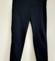 Pantalone Hm 44