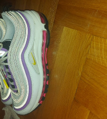 Nike 38 gaziste 24 cm