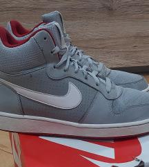 UNISEX Nike duboke patike💫