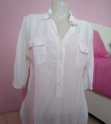 Košuljica / bluza