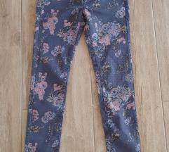TALLY WEiJL pantalone