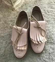 Patike cipele 36