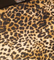 Animal print 3000 + poklon po vasem izboru