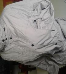 Drap jakna , kao nova , akcijaaa