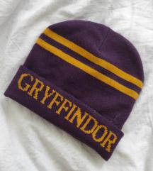 Gryffindor kapa