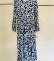 Nova C&A haljina