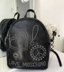 Original Love Moschino ranac