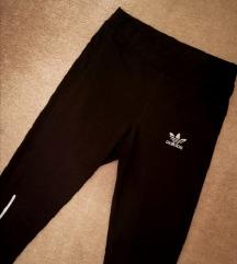 Adidas helanke S/M
