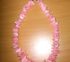 orient emporium ogrlica