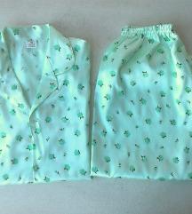 pižama nova broj 40 MAJESTIC