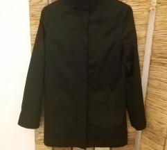 H&M jakna sa kapuljacom,NOVO!!!