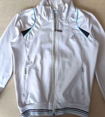 Original Adidas dukserica