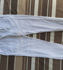 Baggy Zara pantalone trenerka