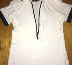 Burberry sport majica