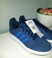 Adidas HOOPS Patike NOVE 37 i 1/3 etiketom