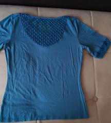 Majica Luna