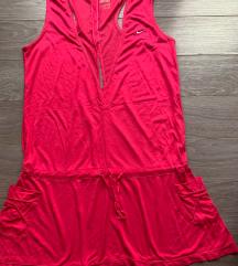 Nike haljina akcija