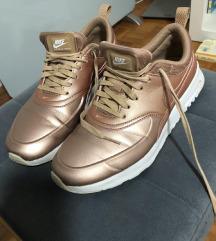Nike air max tee