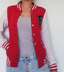 Koledž jakna