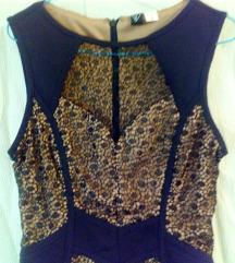 Mini haljina Windsor