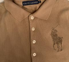 Ralph Lauren majica polo S