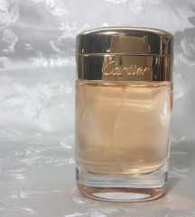 Cartier Baiser Vole parfem