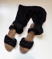 Sandale 40 (25.5cm)