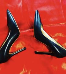 BALDININI cipele
