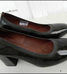 Hispanitas cipele novo 37 vrhunske